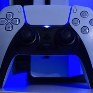 《デジモノ》PS5の価格下落!初期不良、中国ネットのお陰?