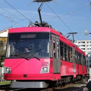 【鉄道】ローカル感がスゴイ「東急世田谷線」…住む人を選ぶマニア路線