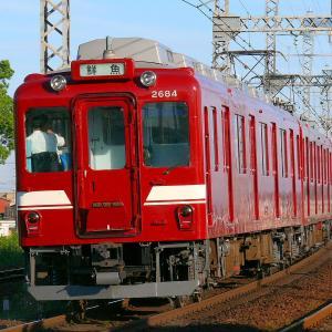 海のない街へ魚を届ける電車があった!日本最後の「鮮魚列車」約60年の歴史をたどる