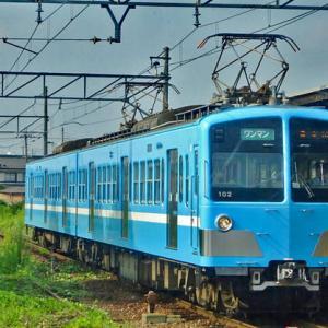 【鉄道】「廃線なら通学できない」「高齢者の移動手段」の声が後押し 赤字の近江鉄道、存続