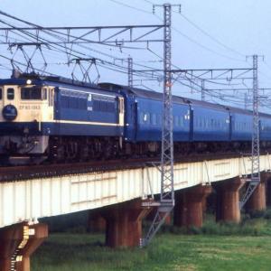 昭和の鉄道旅を支えた「列車用冷水器と紙コップ」の秘密 新幹線や寝台特急などに搭載