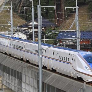 北陸新幹線「小松駅」、2023年春の開業に向けて「いよいよっ小松駅へ」プロモーション