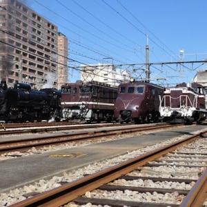 日本の鉄道文化はなぜ「中国に比べて、こんなにも独特なのか」=中国報道