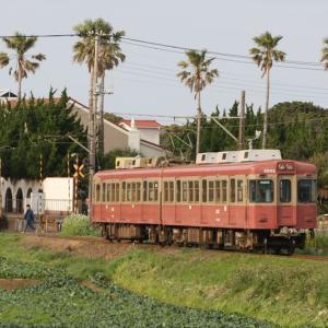 【鉄道】銚子電鉄 利用客の大幅減で11日から約30%運休へ 千葉 銚子