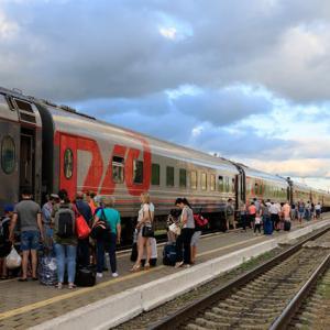 あのシベリア鉄道が「遅く」しかし「より快適」に? 7月ダイヤ改正、全線走破経験者が読み解く