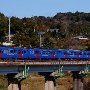キハ66.67形の2編成が8月5日ラストラン 「シーサイドライナー」として親しまれた車両 JR九州