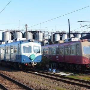 杉村太蔵、『TVタックル』で銚子電鉄にバス化迫りファン激怒 「不愉快」の声も