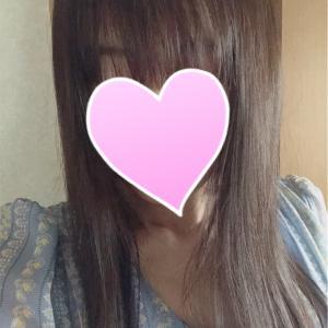 ミニモ2000円で前髪パーマ♩