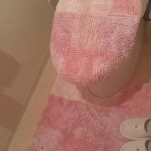 【脱 汚部屋Part1】トイレ_8