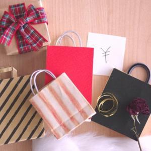 楽天SSでの購入品☆最近の楽天でのお買い物は・・・