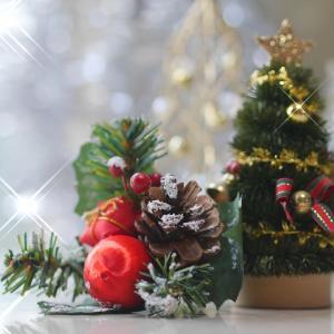 クリスマスのおもちゃの金額