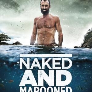 【ガチサバイバル!!】裸一貫で極限状態をサバイバルするおっさんがすごい