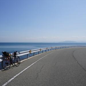 ロードバイク + 登山 + etc ✕ カメラ