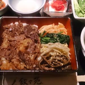 結局、日本の食は素晴らしいという話 1年ぶりにドイツから日本に帰って感じたこと