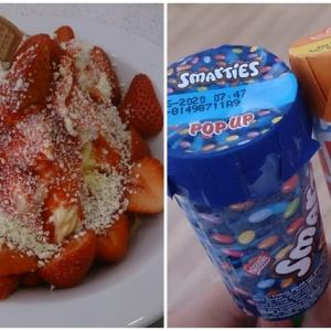 ドイツのアイス事情 スパゲッティアイスからスーパーのアイスまで、おすすめアイスも!
