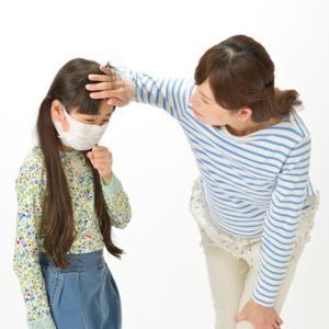 子供の咳が止まらない!もしかして病気?確認したいポイントを徹底解説!