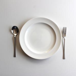 【子供の偏食】少食で困っているなら、まず理由を知りましょう!