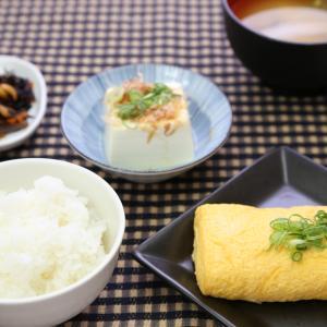 朝ごはんを食べないと太るって本当?健康的でオススメなメニューを公開!