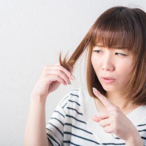 白髪の原因はストレス?その根拠などバッチリ調べてみた!