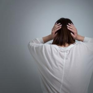 子育て疲れで倒れてしまう前に!試してほしいストレスと寝不足の解消法