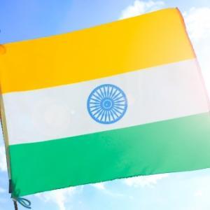 インド料理はカレーだけじゃない!種類の多さにインド人もビックリ?!