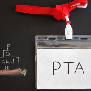 PTA役員の仕事ってなに?絶対やらないといけないの??