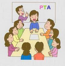 PTA役員の決め方はトラブルだらけだった?!巻き込まれないために知っておくべきこと