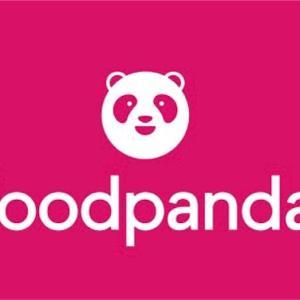 デリバリーの「foodpanda(フードパンダ)」でローソンの商品が半額!初めての方は75%オフクーポンも配布中!