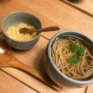 福岡市中央区赤坂の「赤坂茶房」が蕎麦屋とは思えないオシャレスポット!