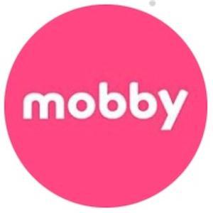 【体験・感想】電動キックボードシェアリングサービス「mobby」