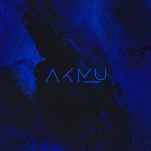 【AKMU】軍隊上がりの虐殺ヤクザ【SAILING】