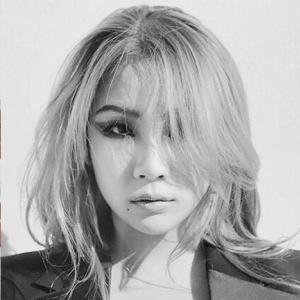【CL】愛の名のもとに【第二幕】