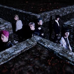 【ONEUS】最高到達点の1stアルバム【DEVIL】
