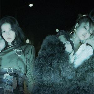 【ヨジャドル】インスタフォロワーNo.1決定戦【グループ編】