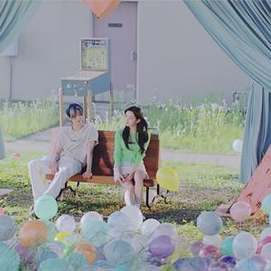 【SEVENTEEN】世界が知るセブチの愛【Ready to love】