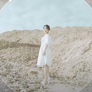 【GIRLs PLANET 999】J-GROUP Part.2【全メンバー紹介 6/6】