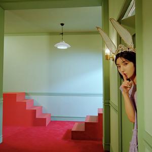 【ウンビ】EUNBI*ONE【Door】