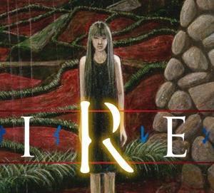 【朗報】一番怖かったホラーゲーム、満場一致で『初代SIREN』に決定