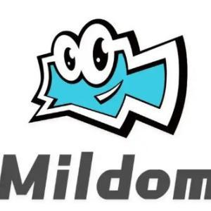 ゲーム配信サイト「Mildom(ミルダム)」、任天堂ゲームの配信禁止へ