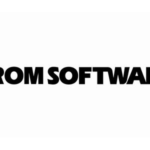 フロム宮崎「本当に作りたいのはロボ+ファンタジー。ファンが声を上げてくれれば可能性はあるかも…」