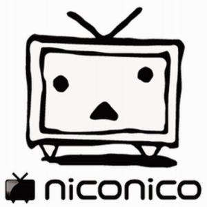 【悲報】ニコ厨歴12年ワイ、ニコニコの終焉を悟る