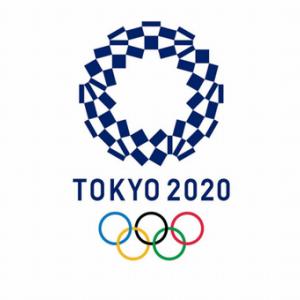 ゲームメディアさん「オリンピック開会式でゲームBGMを使われたことを喜ぶ人々は許しがたい」→大炎上