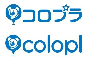 コロプラと任天堂の白猫訴訟、コロプラ側の33億円支払いで和解が成立する