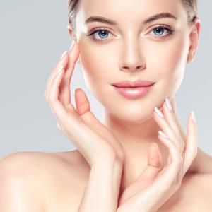 化粧品や美容アフィリエイトのやり方を徹底的に解説します。