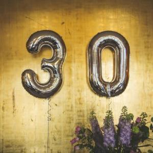 30代前半と後半の転職の違い教えます。35歳限界説は無意味!