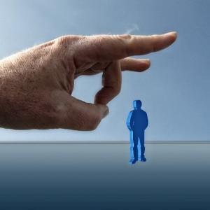 1つ会社で1つの職種に依存する危険性。早期退職経験者が語ります!
