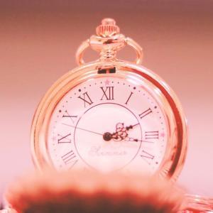 時間帯で変わる為替の値動きの特徴と夏時間・冬時間のFXの取引時間~インテリアにもオススメな世界時計6選~