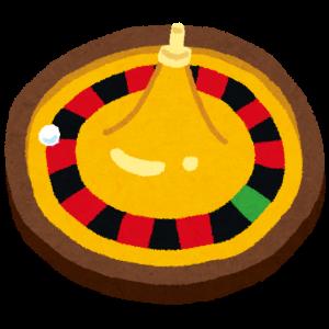 ボードゲームで運との向き合い方を学ぶ