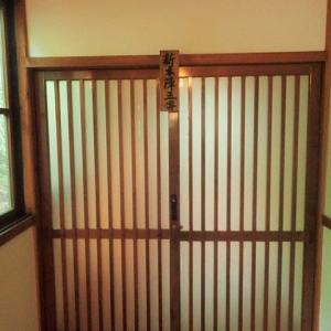 乳頭温泉 鶴の湯 新本陣に宿泊しました!