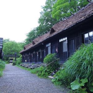 3日目、乳頭温泉~国見温泉、藤三旅館を振り返って。